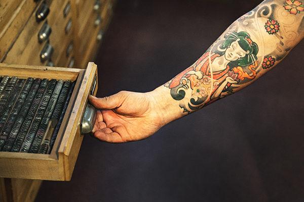 satz_und_tattoo