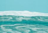 Das Meer (Normalausgabe)
