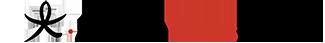 Logo Shop Klaus Raasch